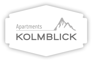 Apartments Kolmblick